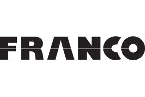 Franco PR