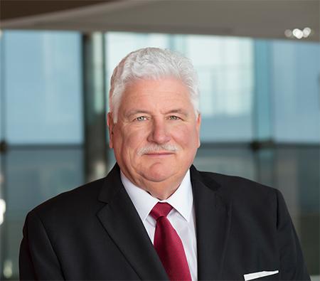 David L. Mayer Jr.